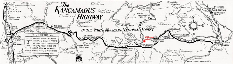 kancamagus_highway_map